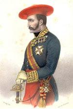 Томас де Шумалакареги фото