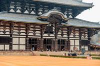 Древний буддийский храм фото