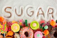 Сахар и иммунная система фото