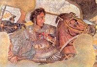 Македонский фото