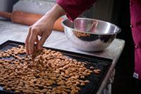 Орешки фото