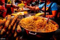Мексика элоте кесо фото