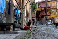 Тбилиси 80 фото