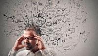 Хронический стресс фото