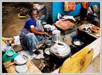 Индуска готовим палью фото